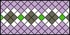 Normal pattern #22103 variation #58944