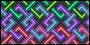 Normal pattern #38573 variation #58953