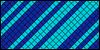 Normal pattern #2685 variation #58954