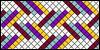Normal pattern #31210 variation #58959