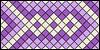 Normal pattern #11434 variation #58964