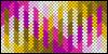 Normal pattern #21832 variation #58967