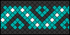 Normal pattern #42808 variation #58995