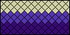 Normal pattern #69 variation #58996