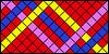 Normal pattern #12207 variation #59027