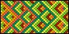 Normal pattern #24520 variation #59028