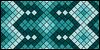Normal pattern #40367 variation #59032