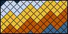 Normal pattern #17491 variation #59034
