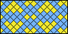 Normal pattern #35050 variation #59037