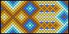 Normal pattern #24111 variation #59043