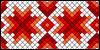 Normal pattern #31861 variation #59069