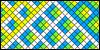 Normal pattern #23555 variation #59075