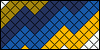 Normal pattern #25381 variation #59076