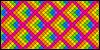 Normal pattern #36083 variation #59079