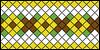 Normal pattern #6368 variation #59085