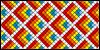 Normal pattern #36083 variation #59103