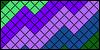 Normal pattern #25381 variation #59108