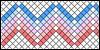 Normal pattern #36384 variation #59118