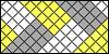 Normal pattern #117 variation #59119