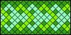 Normal pattern #34244 variation #59122