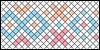 Normal pattern #31368 variation #59127