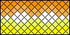 Normal pattern #38891 variation #59131