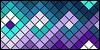 Normal pattern #39511 variation #59137