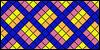 Normal pattern #29647 variation #59138
