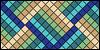 Normal pattern #10988 variation #59150
