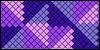 Normal pattern #9913 variation #59151
