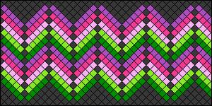 Normal pattern #42722 variation #59153