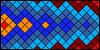 Normal pattern #29781 variation #59159