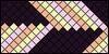 Normal pattern #2285 variation #59171