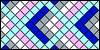 Normal pattern #10665 variation #59176