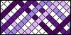 Normal pattern #41736 variation #59181