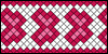 Normal pattern #24441 variation #59190