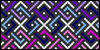 Normal pattern #38573 variation #59194