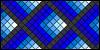 Normal pattern #27498 variation #59196