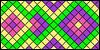 Normal pattern #42271 variation #59199