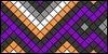 Normal pattern #37141 variation #59200
