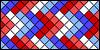 Normal pattern #2359 variation #59202