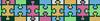 Alpha pattern #11529 variation #59206