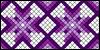 Normal pattern #38427 variation #59209
