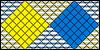 Normal pattern #28463 variation #59213