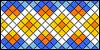Normal pattern #32410 variation #59218