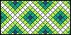 Normal pattern #26242 variation #59226