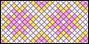 Normal pattern #37075 variation #59233