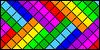 Normal pattern #117 variation #59235