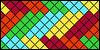Normal pattern #31596 variation #59237