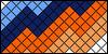 Normal pattern #25381 variation #59240